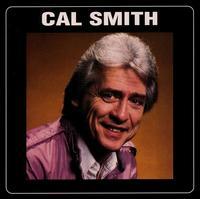cal smith image