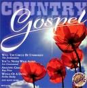 Country Gospel image