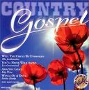 Country Gospel image