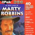 Marty Robbins image