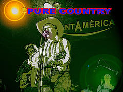 countrymusicimage