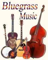 Bluegrass lyrics chords | Bluegrass Gospel