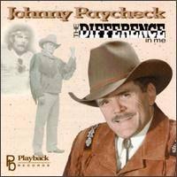 Johnny Paycheck Lyrics Chords Honky Tonk Lyrics